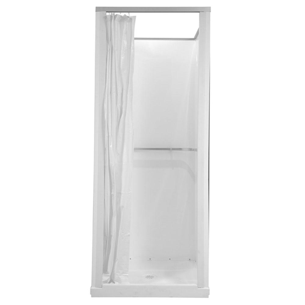 Fiat  Shower Enclosures item 5271