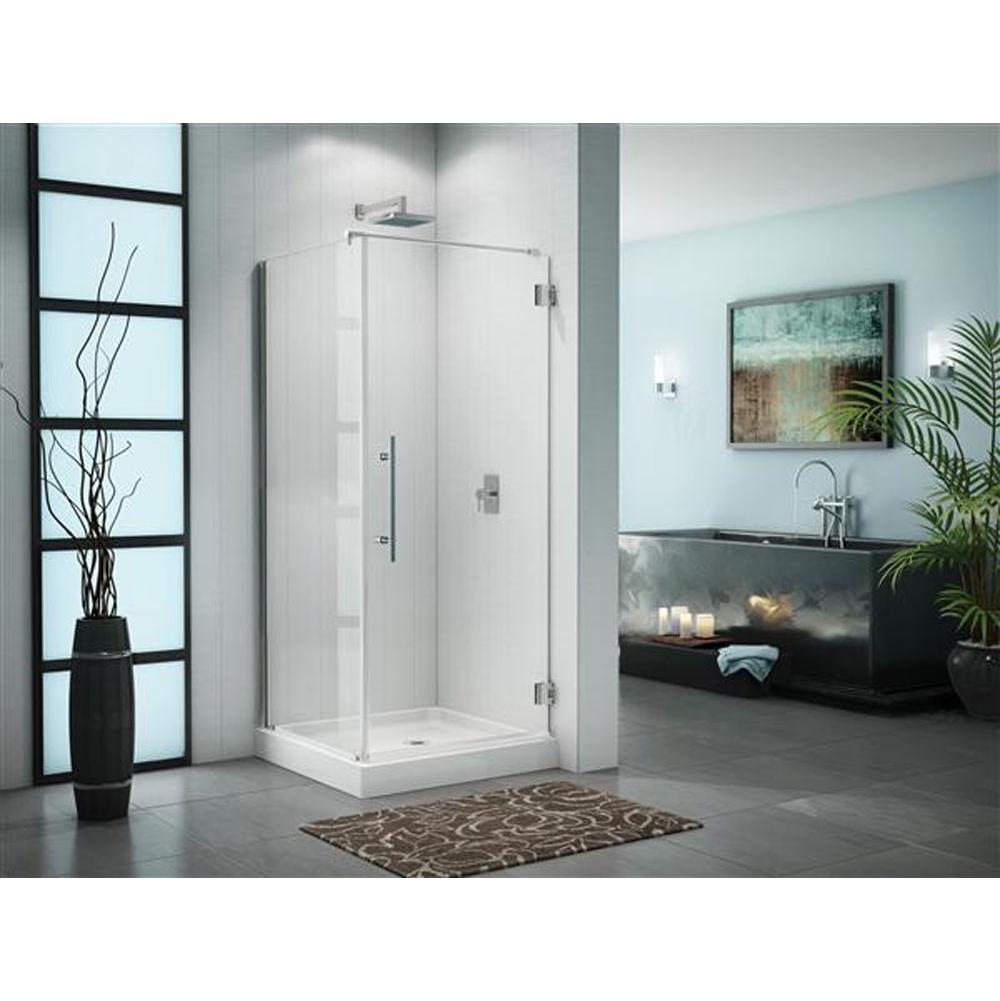 Showers | Henry Kitchen and Bath - Saint-Louis-Missouri