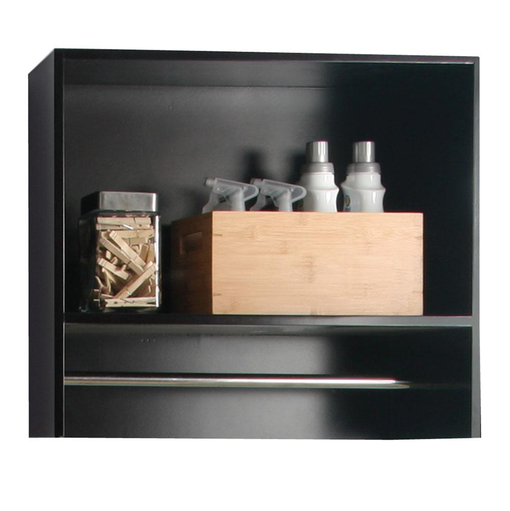 Foremost Shelves Bathroom Accessories item BECS2712