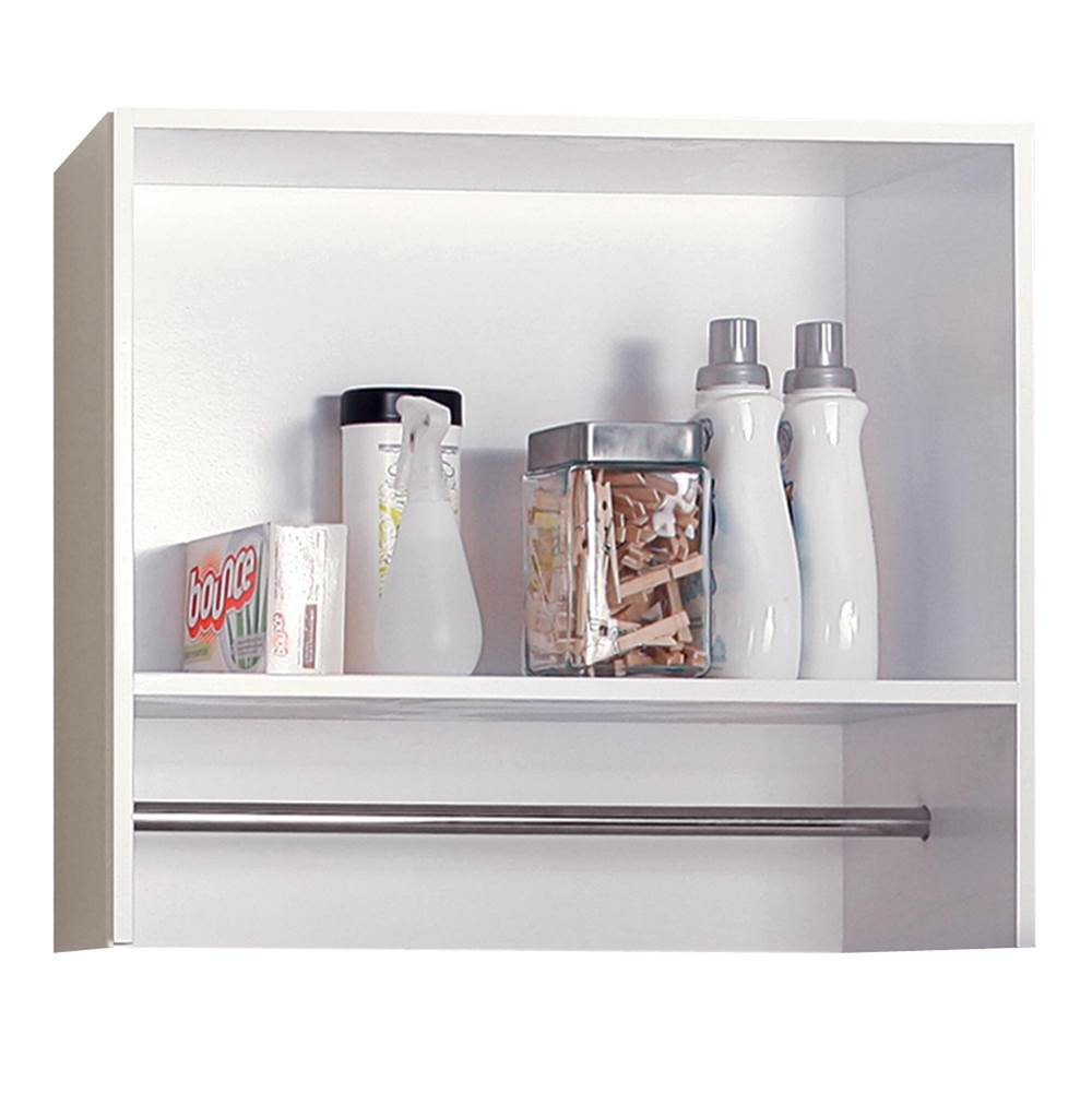 Foremost Shelves Bathroom Accessories item BEWS2712