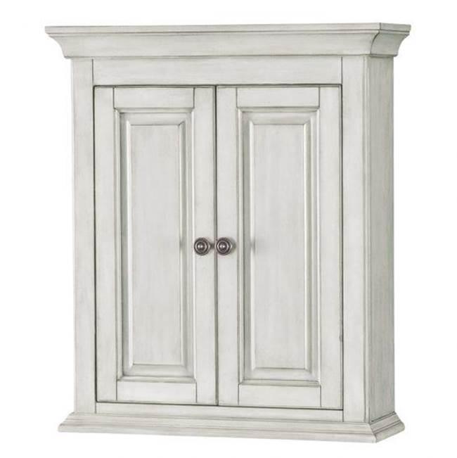Bathroom Furniture Wall Cabinet Henry Kitchen And Bath Saint Louis Missouri