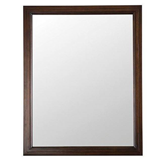 Foremost Rectangle Mirrors item GENM2330