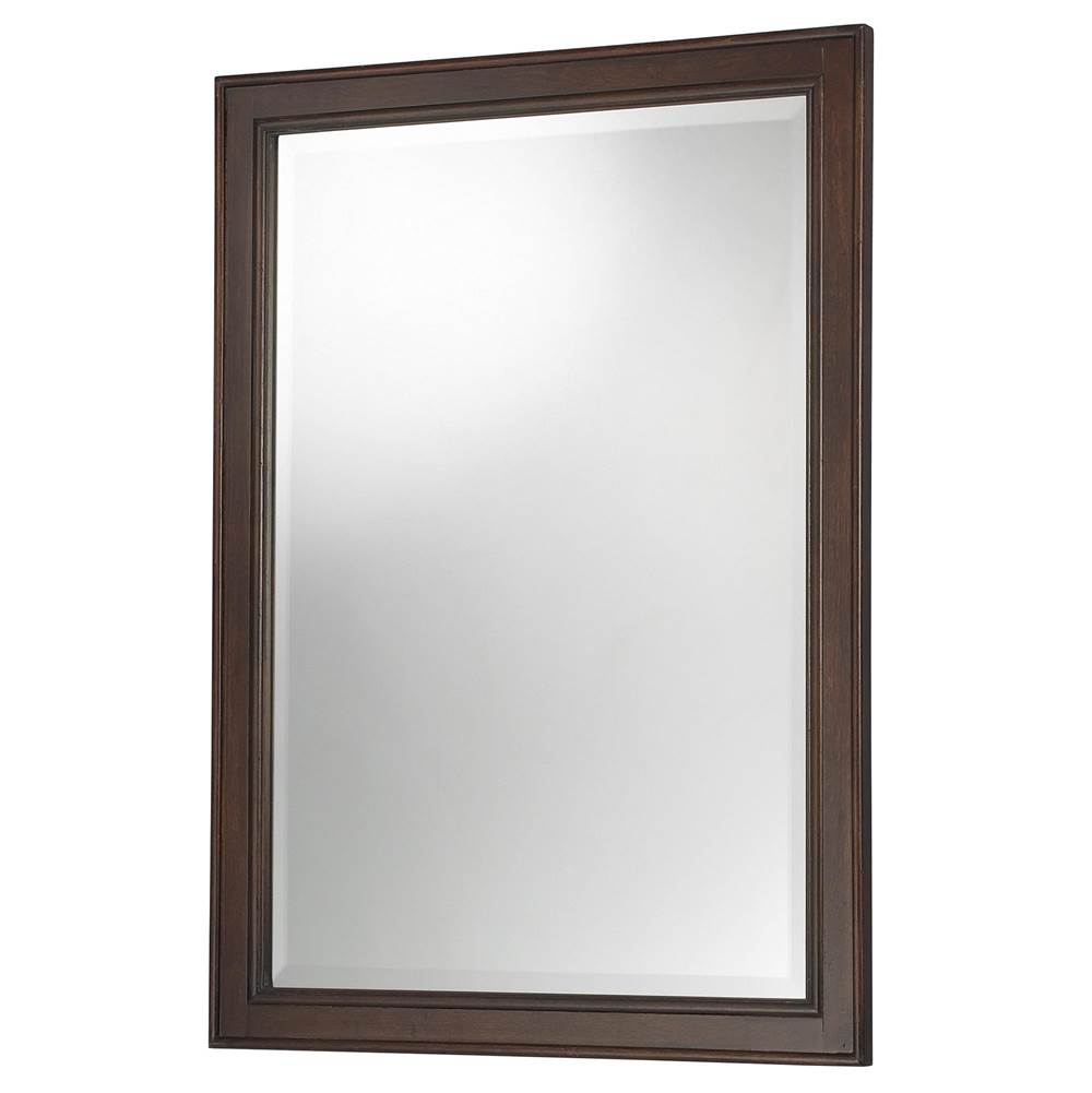 Foremost Rectangle Mirrors item HANM2432