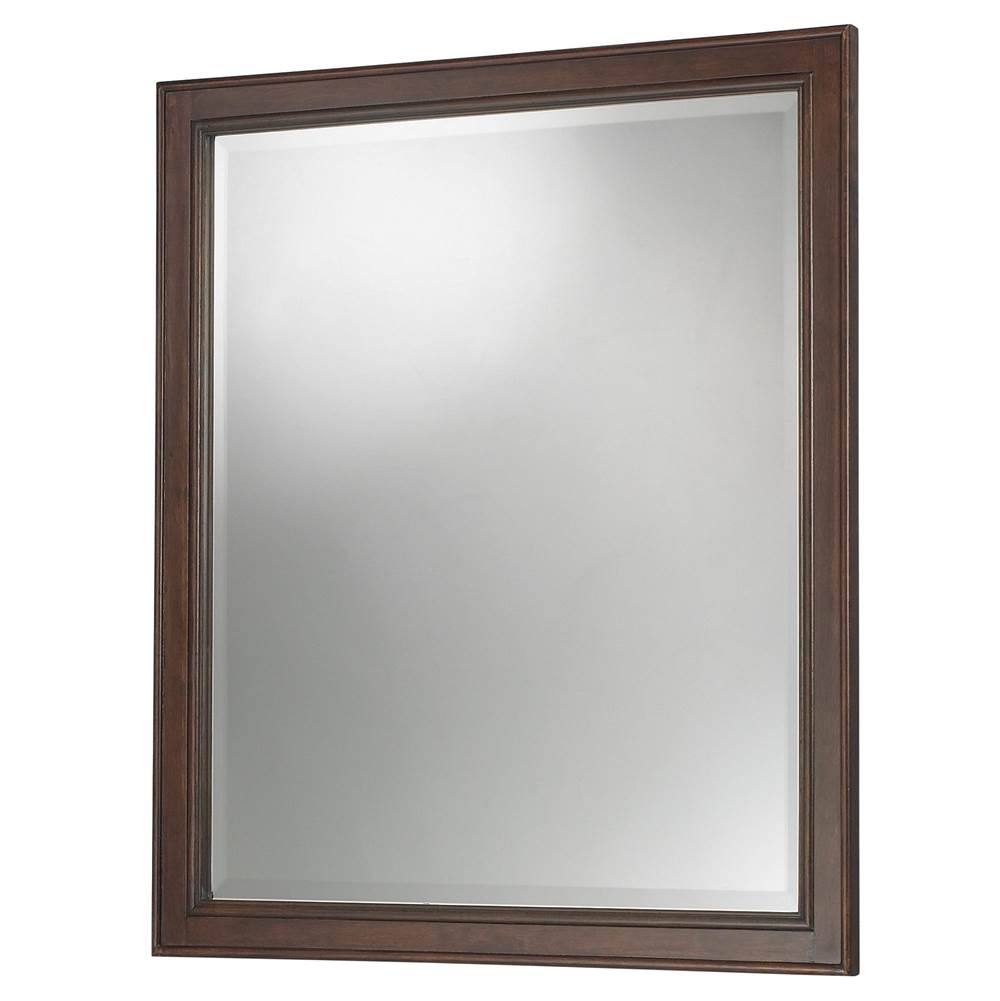 Foremost Rectangle Mirrors item HANM2832