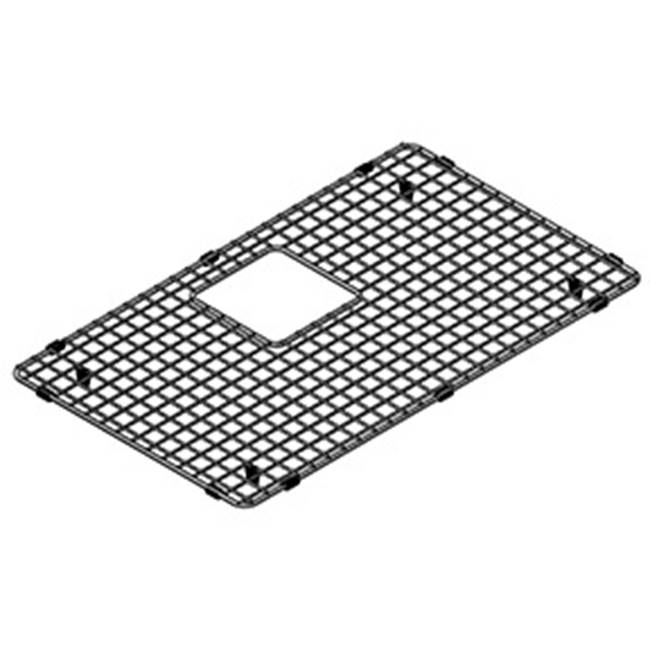 Franke Grids Kitchen Accessories item PT28-36S