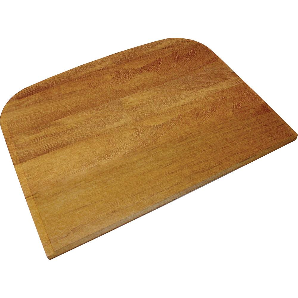 Franke Cutting Boards Kitchen Accessories item GD-40S
