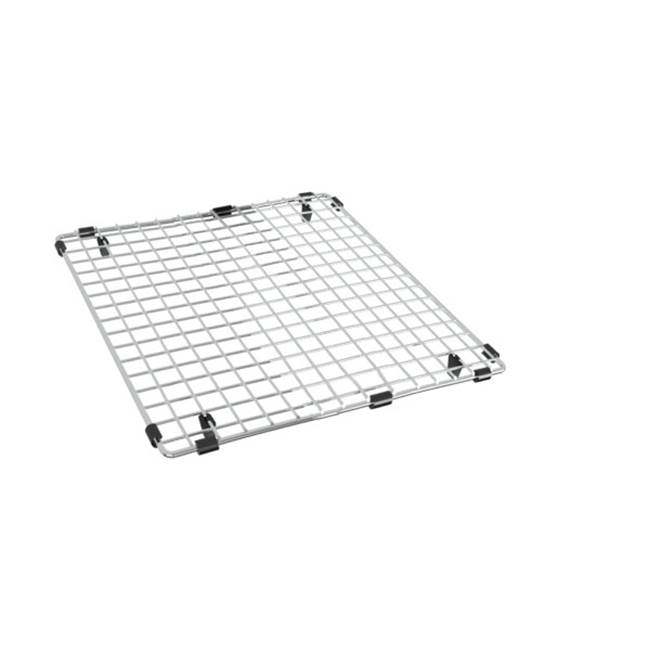 Franke Grids Kitchen Accessories item CL-24-36S