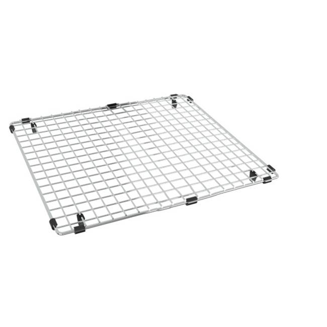 Franke Grids Kitchen Accessories item CL-28-36S