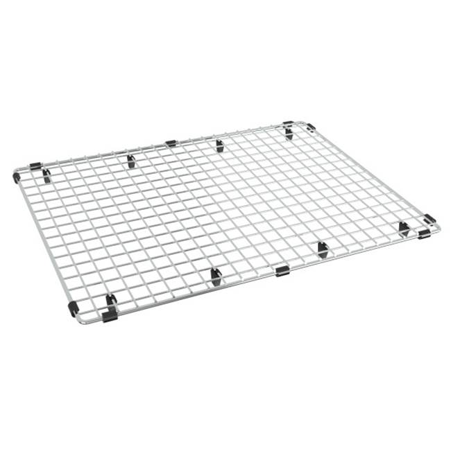 Franke Grids Kitchen Accessories item CL-31-36S