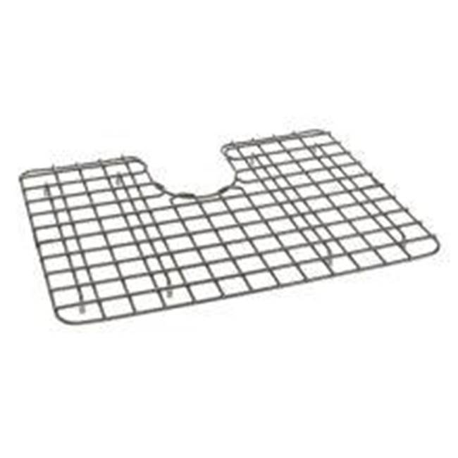 Franke Grids Kitchen Accessories item MK24-36C