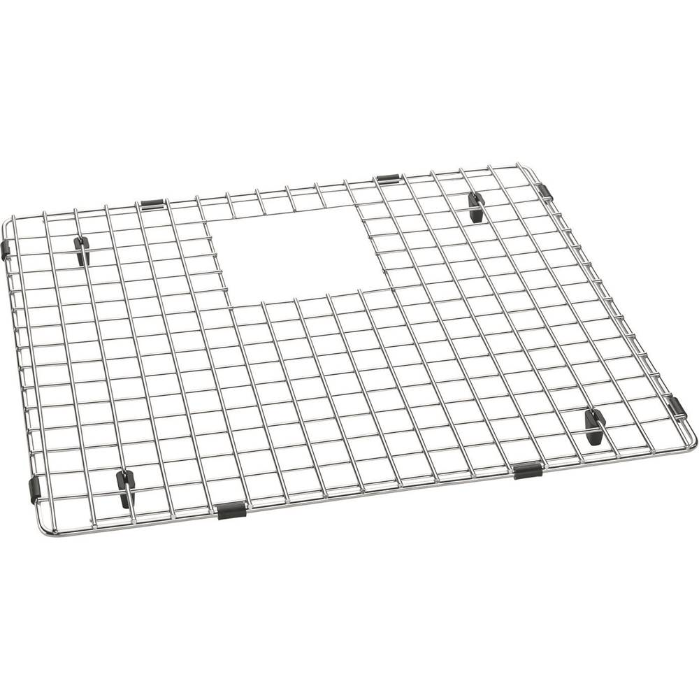 Franke Grids Kitchen Accessories item CUW18-36S