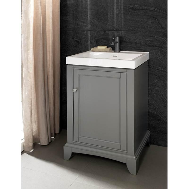 Bathroom Vanities Plumbing Haus Saint Louis Missouri .