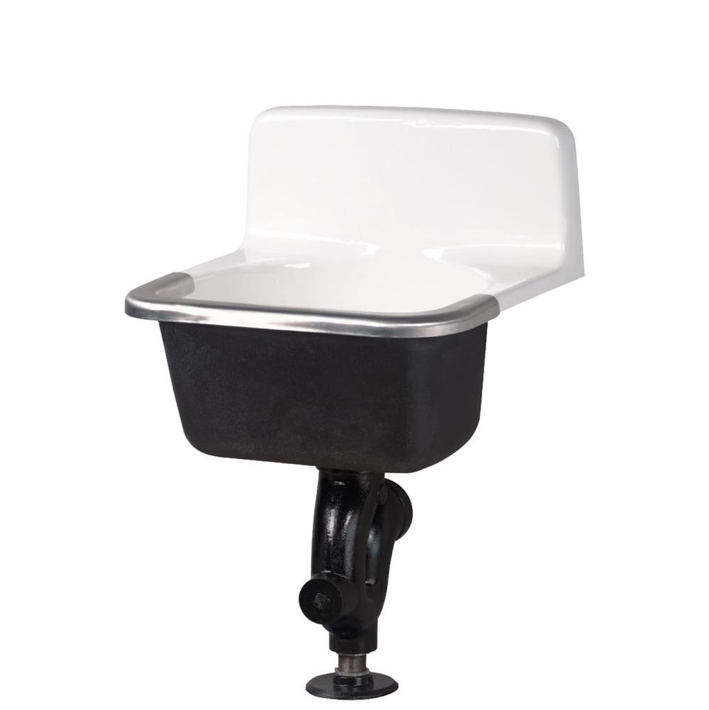 Gerber Plumbing Sinks Laundry And Utility Sinks | Henry Kitchen and ...