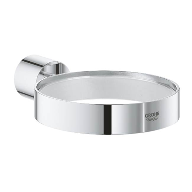 Grohe Soap Dishes Bathroom Accessories item 40305003