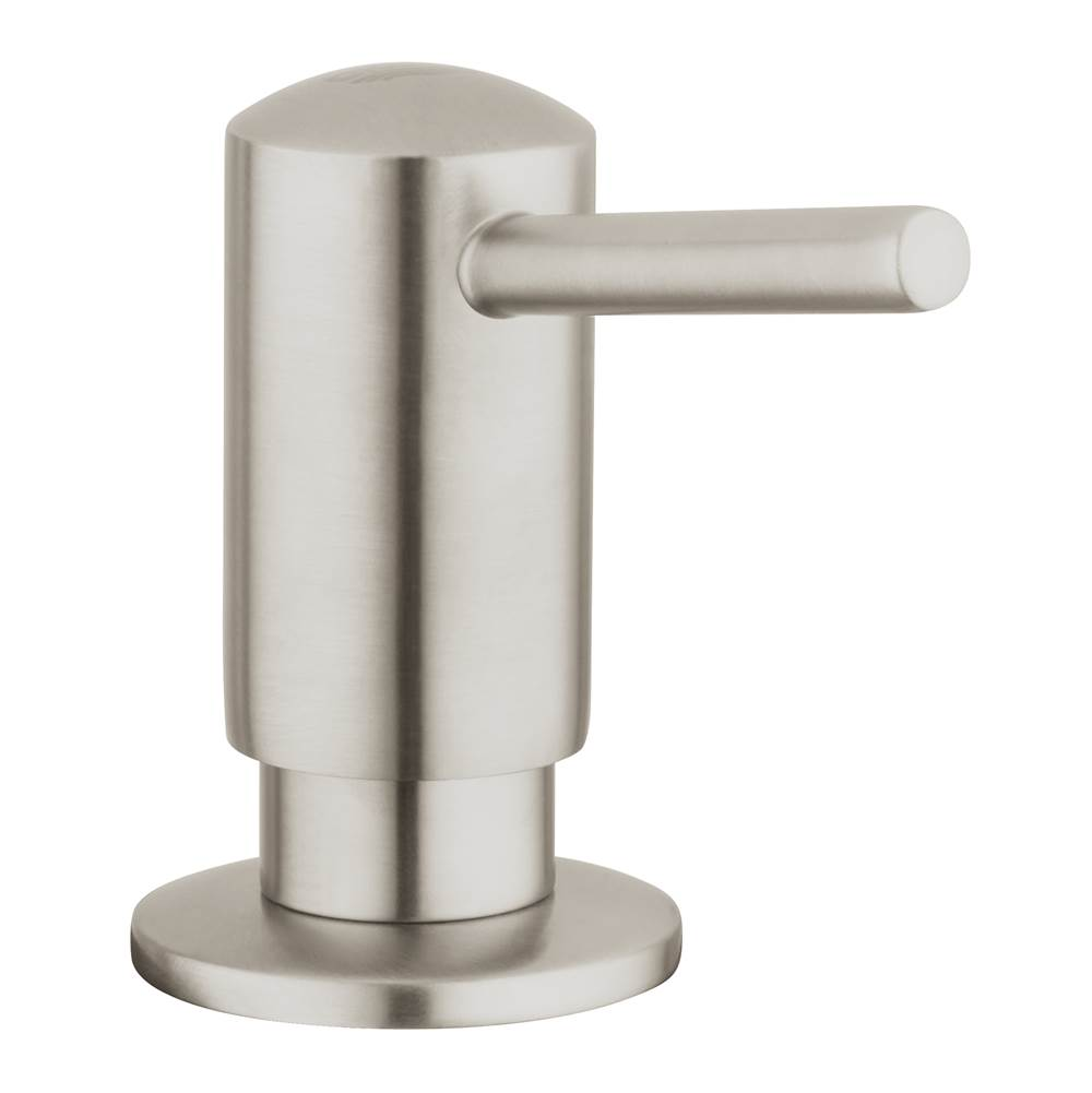 Grohe Soap Dispensors Kitchen Accessories item 40536DC0