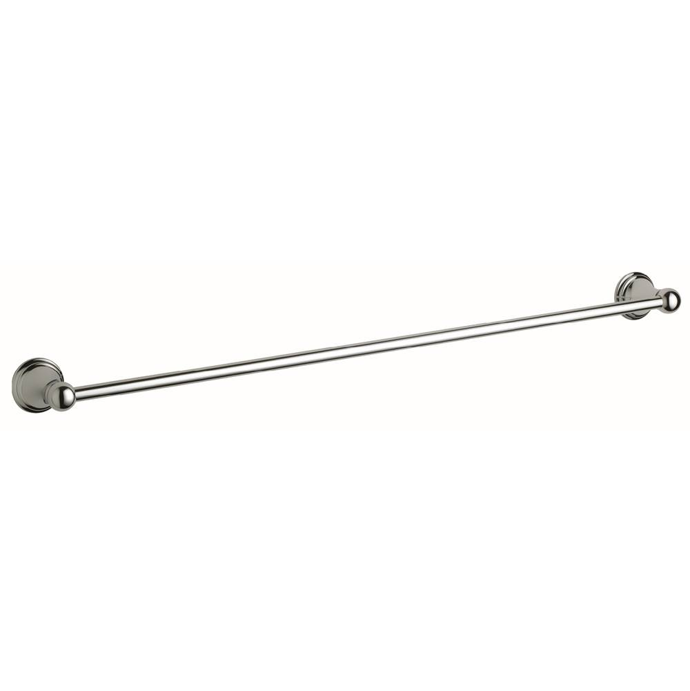 Grohe Towel Bars Bathroom Accessories item 40146000