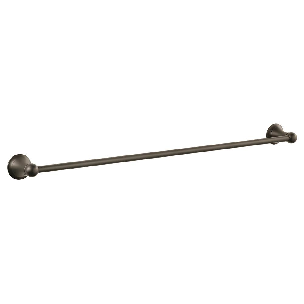 Grohe Towel Bars Bathroom Accessories item 40157ZB0