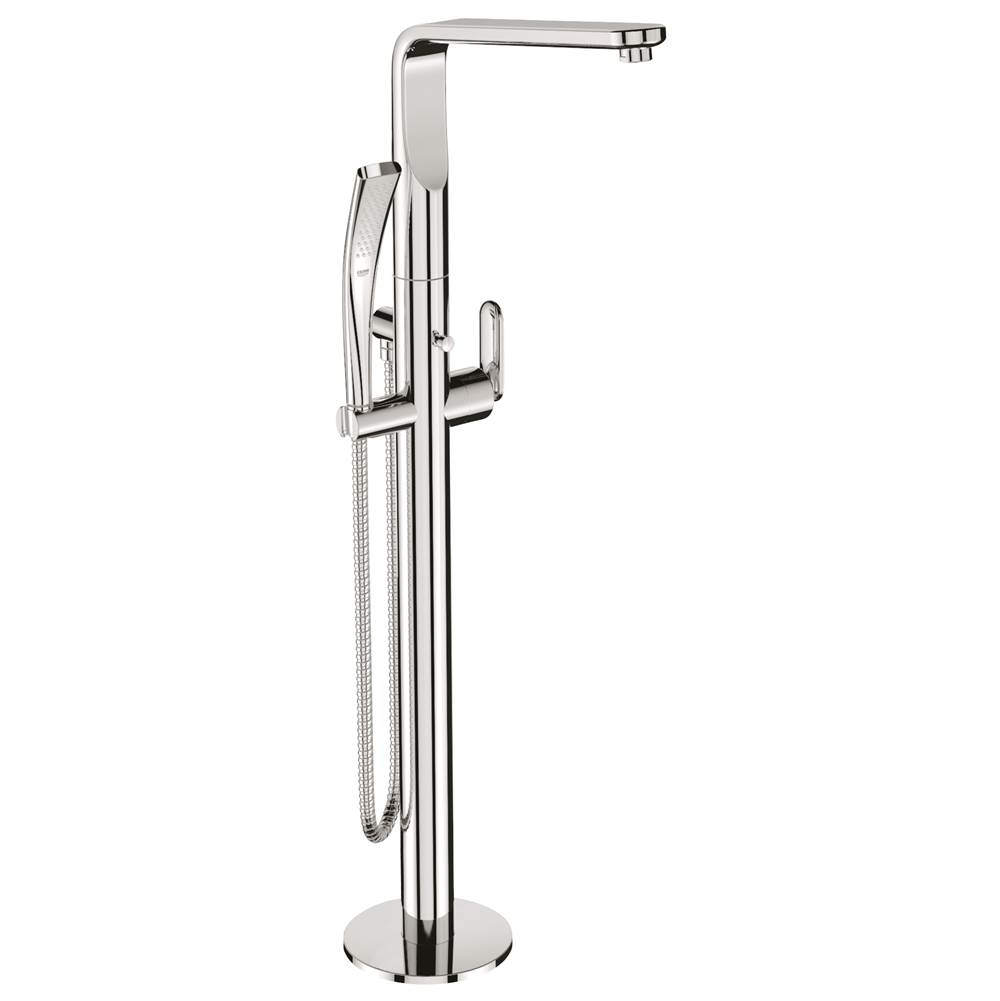 Grohe Freestanding Tub Fillers item 32222001
