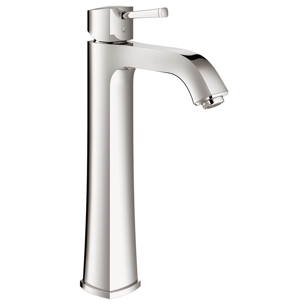 Grohe Vessel Bathroom Sink Faucets item 23314000
