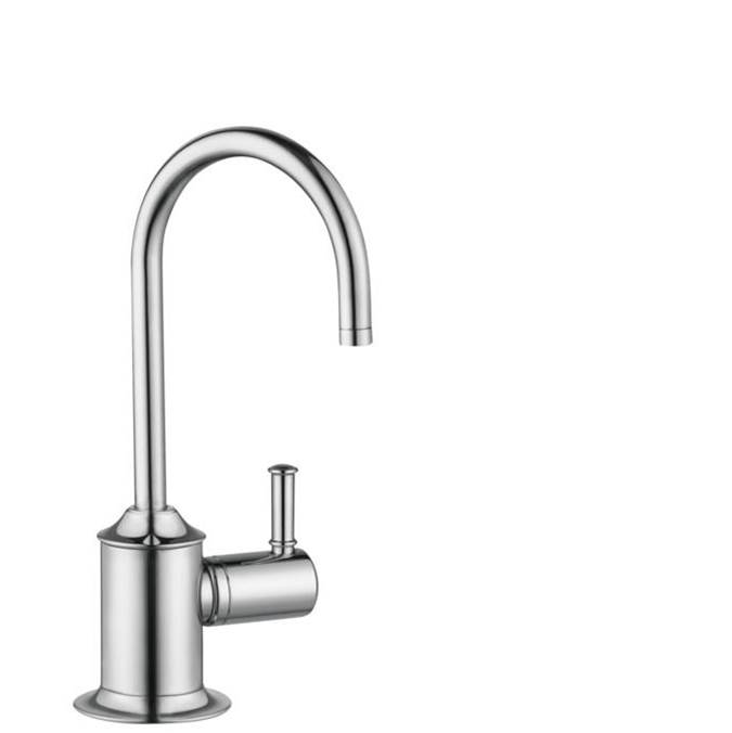 Hansgrohe  Bar Sink Faucets item 04302000