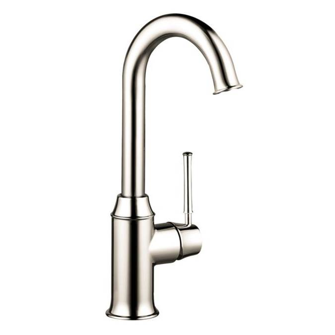 Hansgrohe  Bar Sink Faucets item 04217830