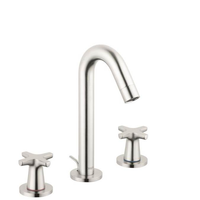 Hansgrohe Bathroom Faucets   Henry Kitchen and Bath - Saint-Louis ...