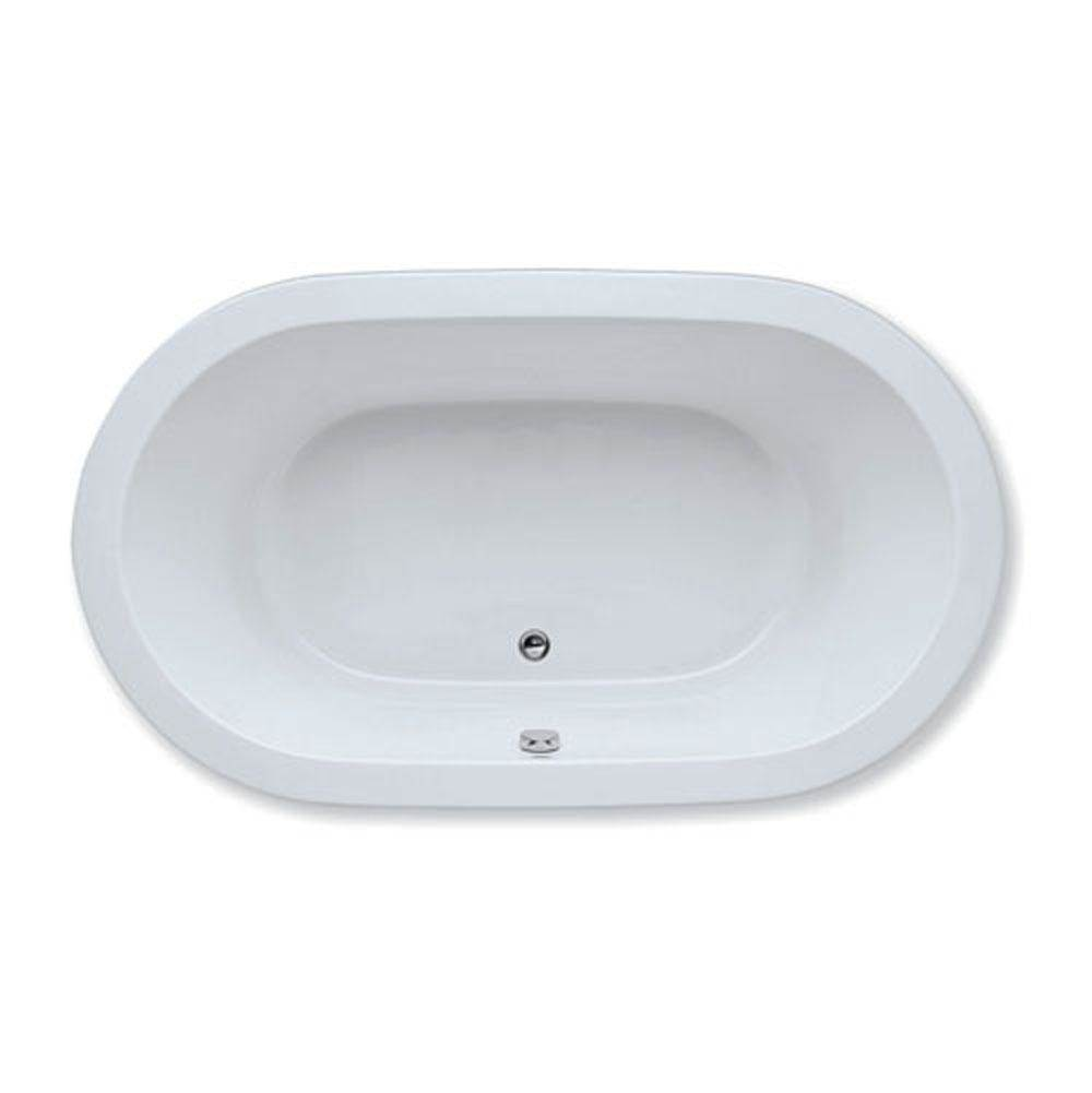 Jason Hydrotherapy Drop In Soaking Tubs item 1186.04.00.40