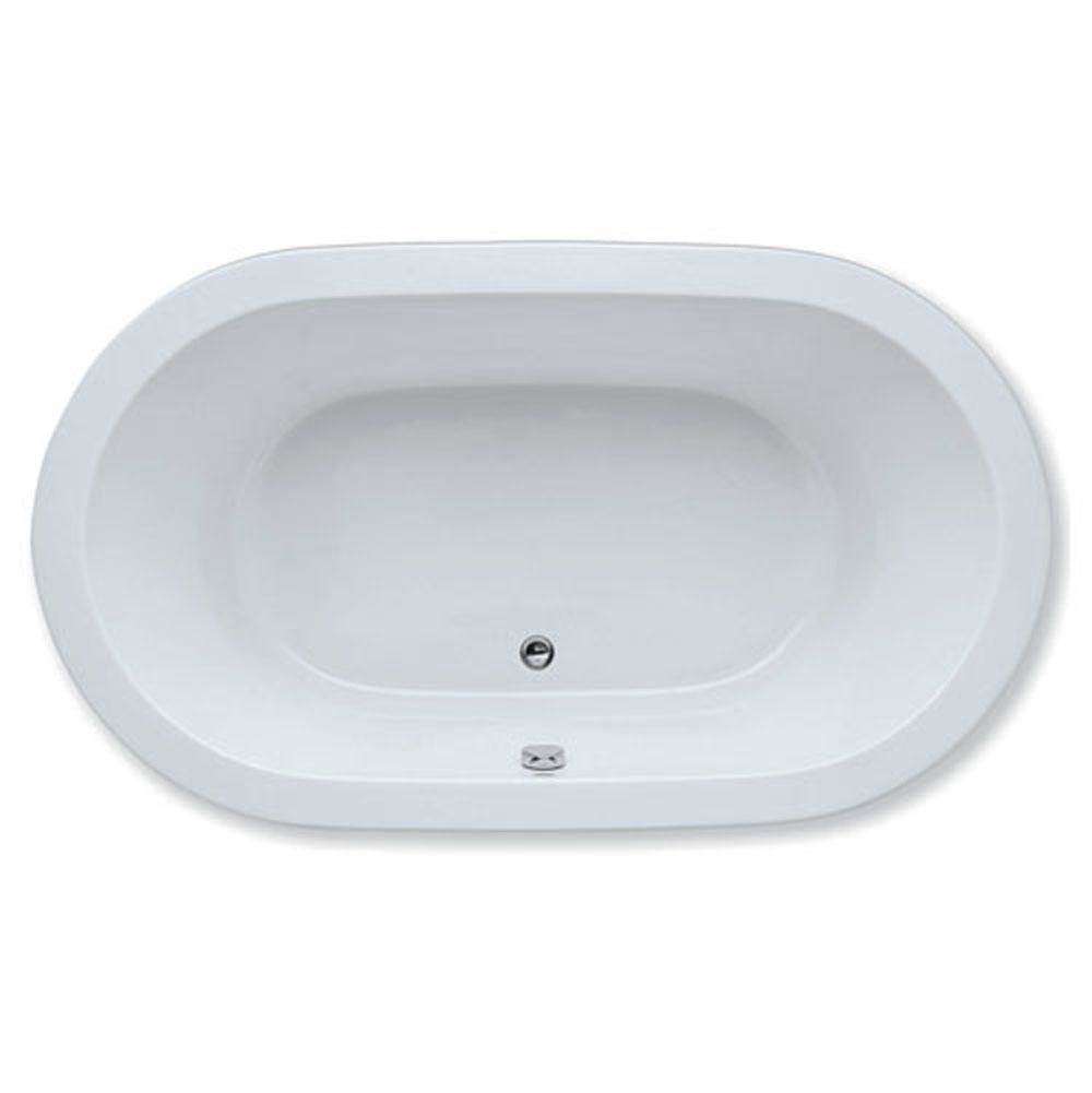 Jason Hydrotherapy Drop In Whirlpool Bathtubs item 1163.00.71.01