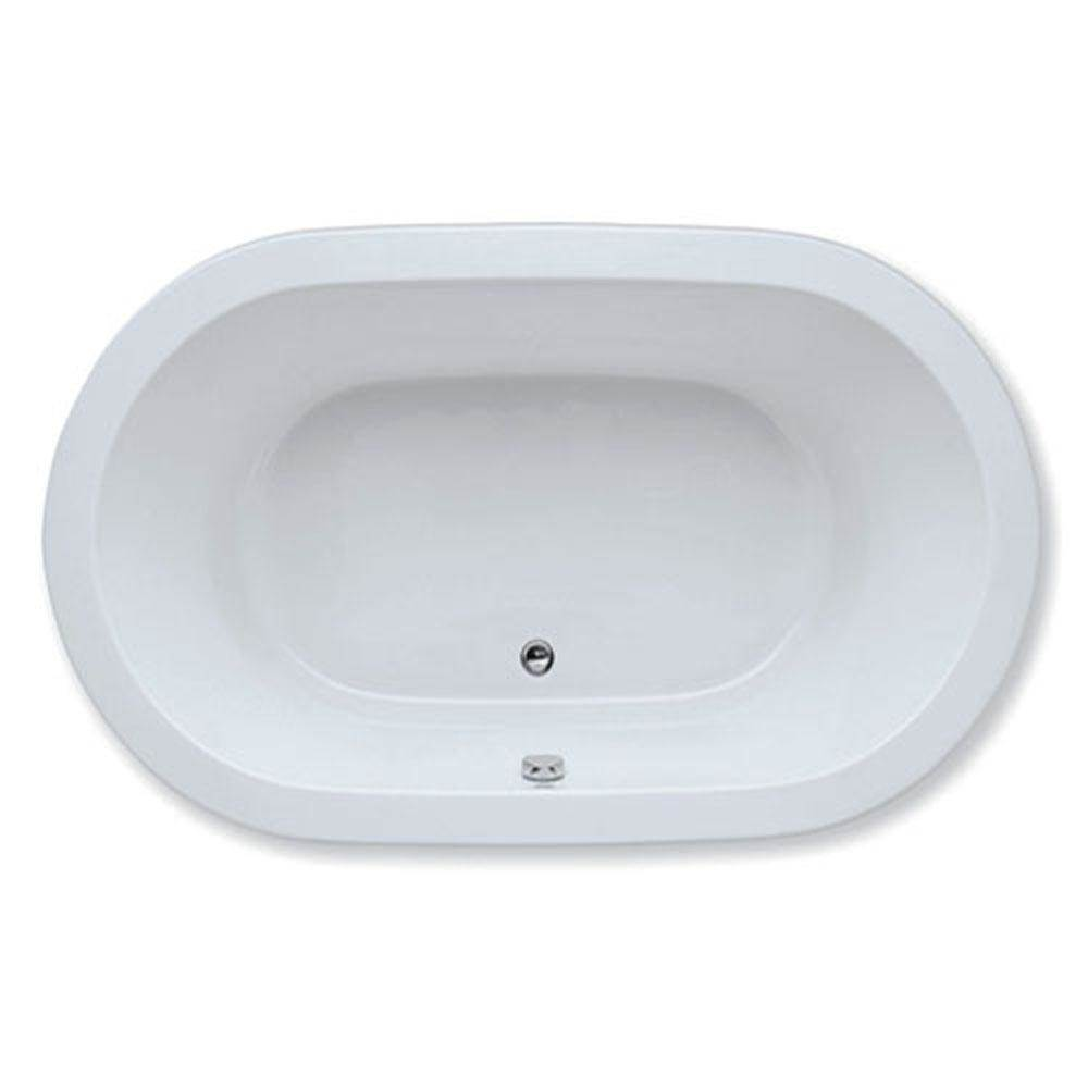 Jason Hydrotherapy Drop In Air Bathtubs item 1159.00.25.01