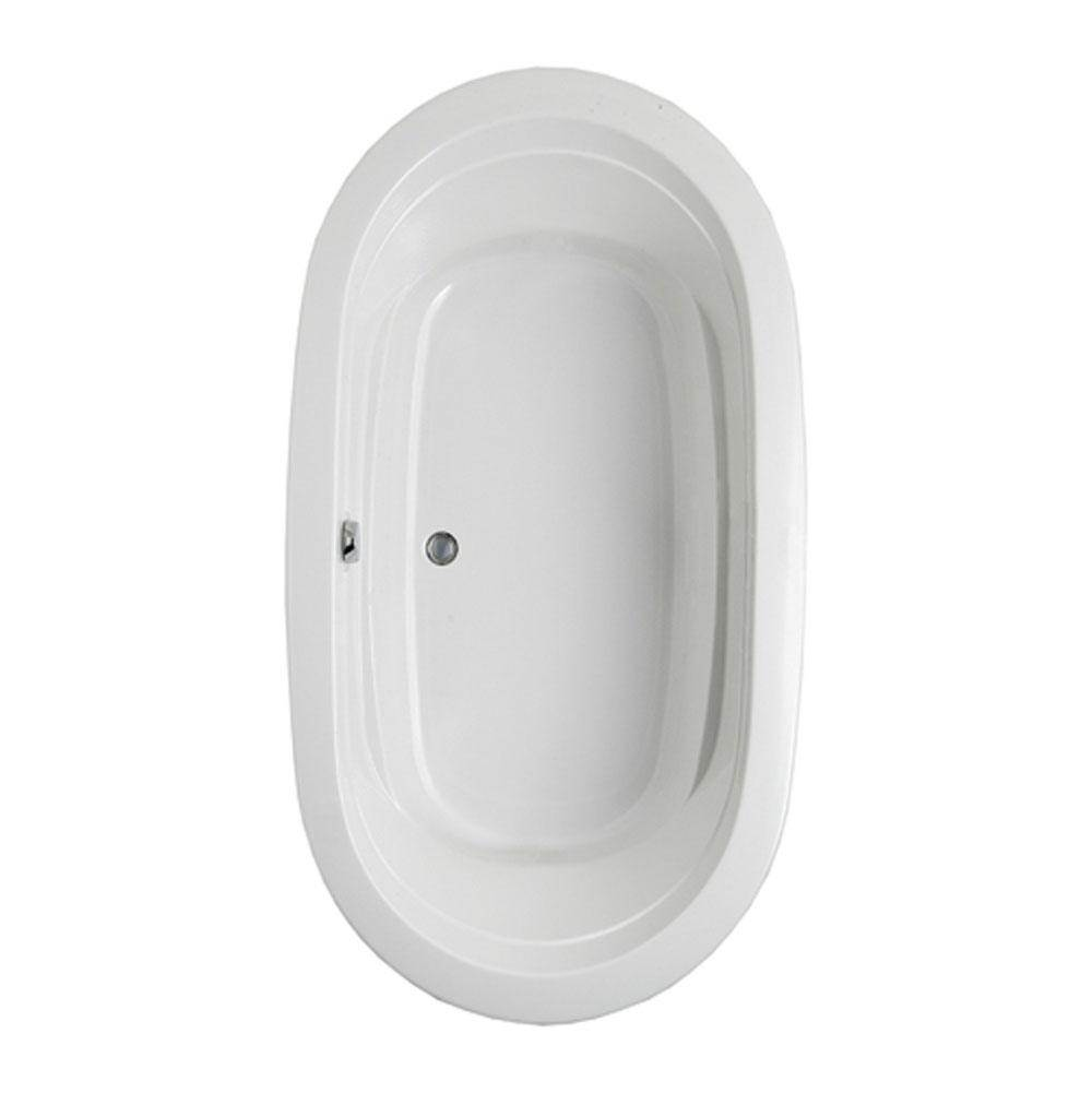 Jason Hydrotherapy Drop In Air Bathtubs item 2149.00.63.40