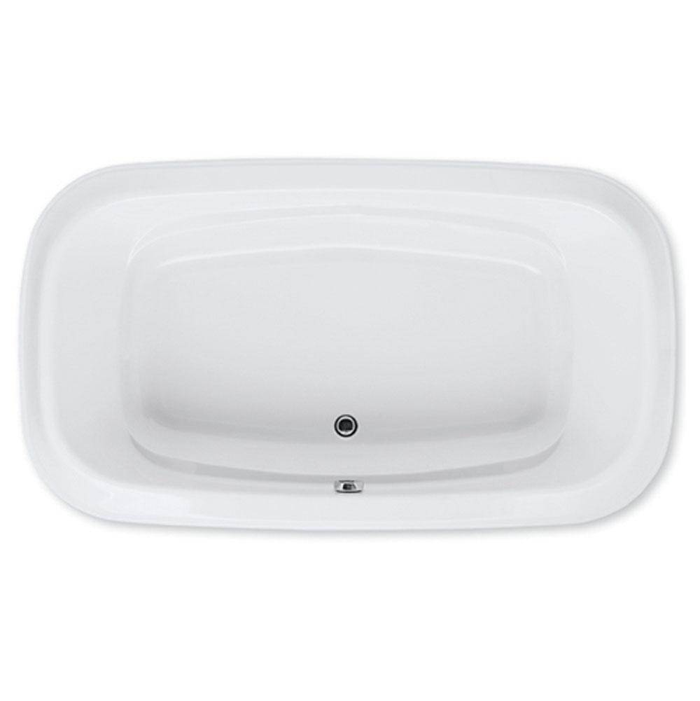 Jason Hydrotherapy Drop In Soaking Tubs item 2169.00.00.01
