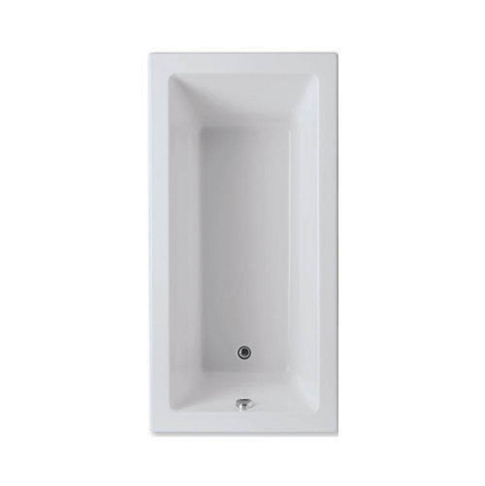Jason Hydrotherapy Drop In Air Bathtubs item 1176.00.65.40