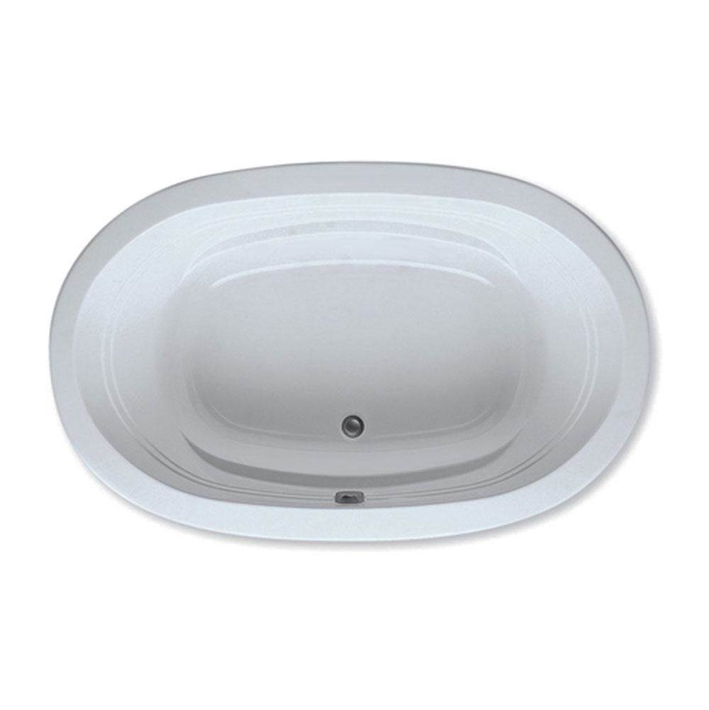 Jason Hydrotherapy Drop In Air Bathtubs item 3147.00.67.01