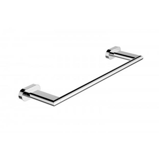 Kartners Towel Bars Bathroom Accessories item 155120 -55