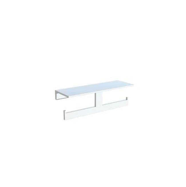 Kartners Shelves Bathroom Accessories item 232159-2-26