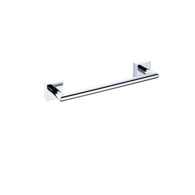 Kartners Towel Bars Bathroom Accessories item 262109 -85