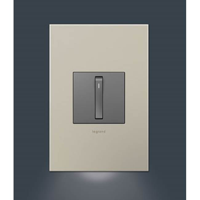 Legrand  Lighting Accessories item AAAL1G4