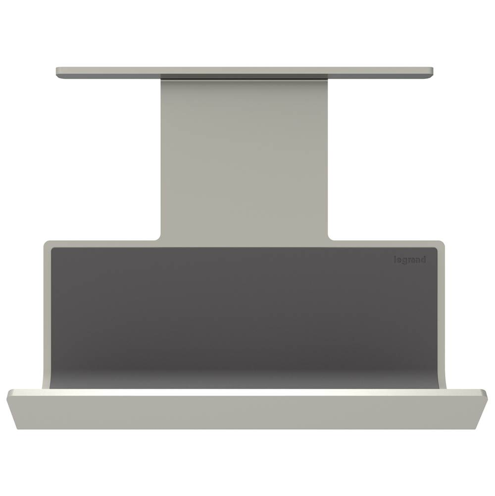 Legrand  Under Cabinet Lighting item AAPCTM4