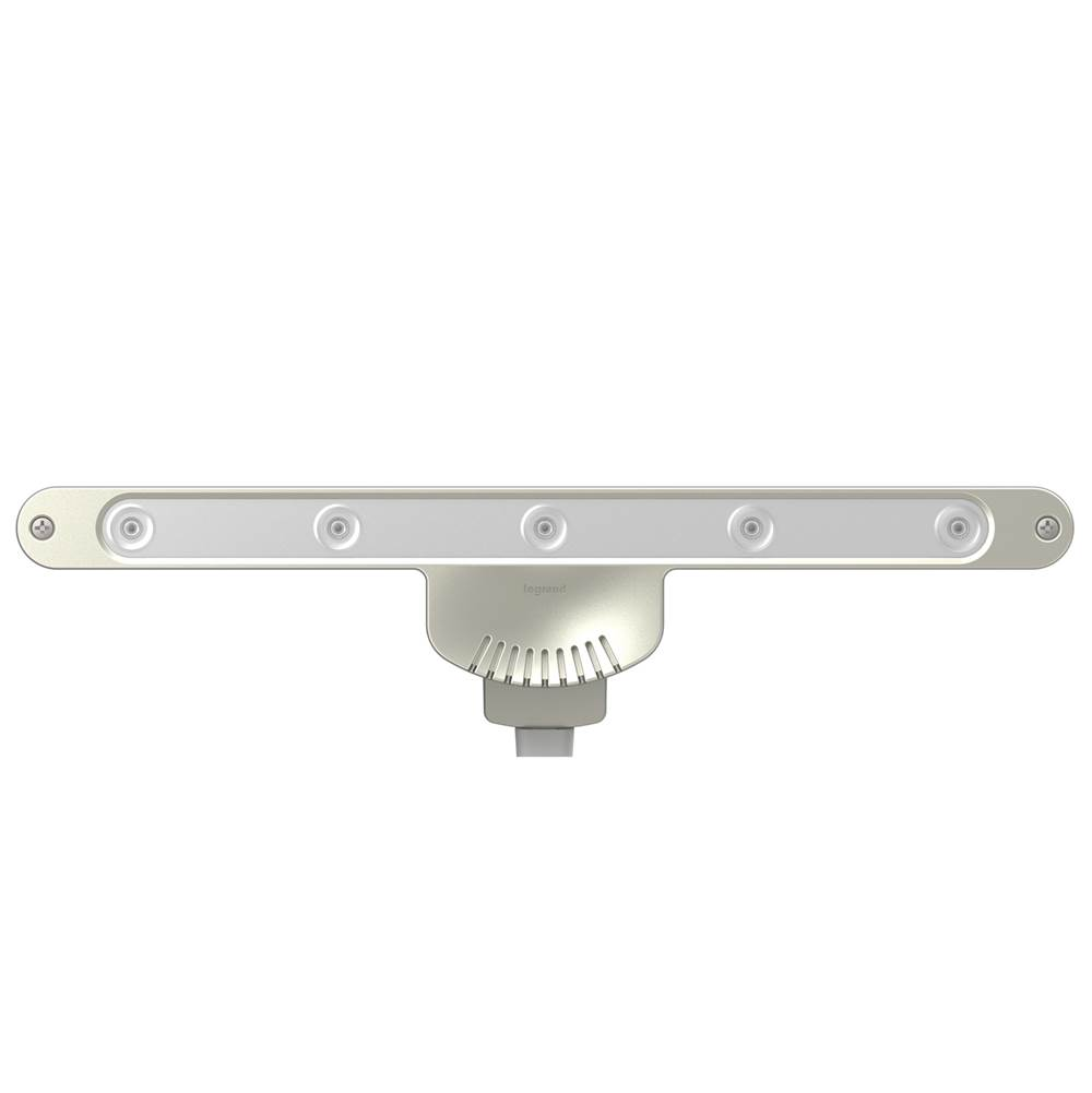 Legrand  Under Cabinet Lighting item ALLNLEDTM4