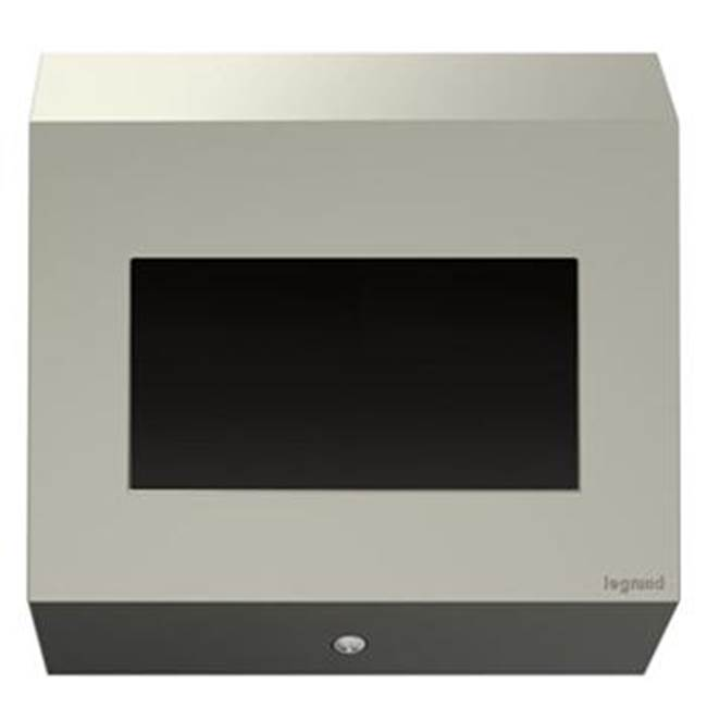 Legrand  Under Cabinet Lighting item APCB5TM1