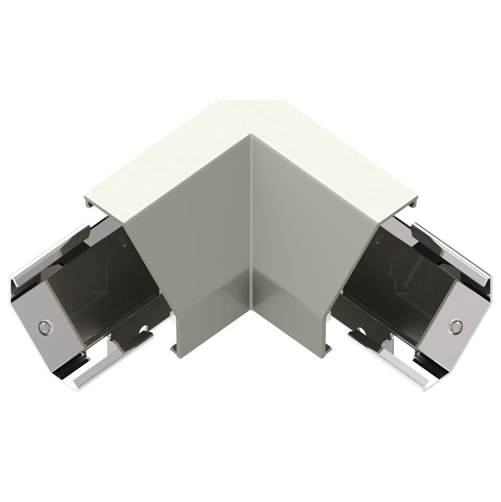 Legrand  Under Cabinet Lighting item APCCTM4