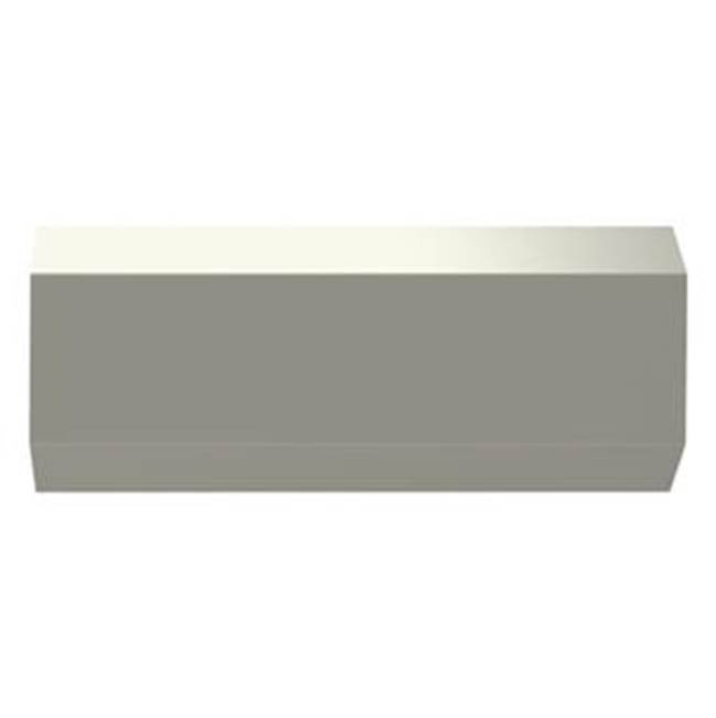 Legrand  Under Cabinet Lighting item APDWCTM1