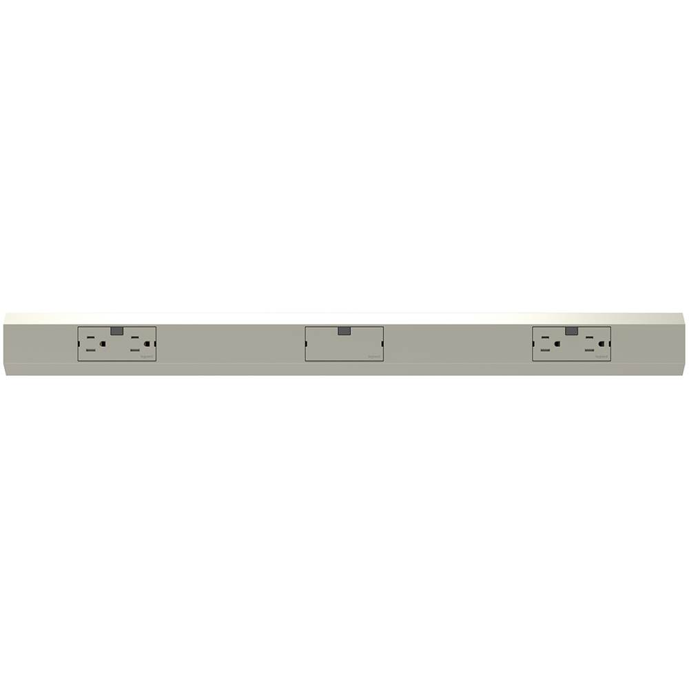 Legrand  Under Cabinet Lighting item APMT27TM2