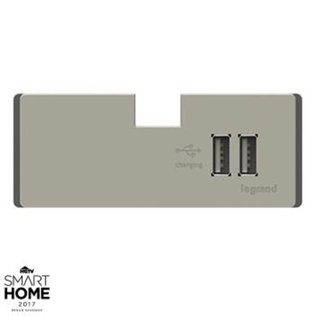 Legrand  Under Cabinet Lighting item APUSB3TM4