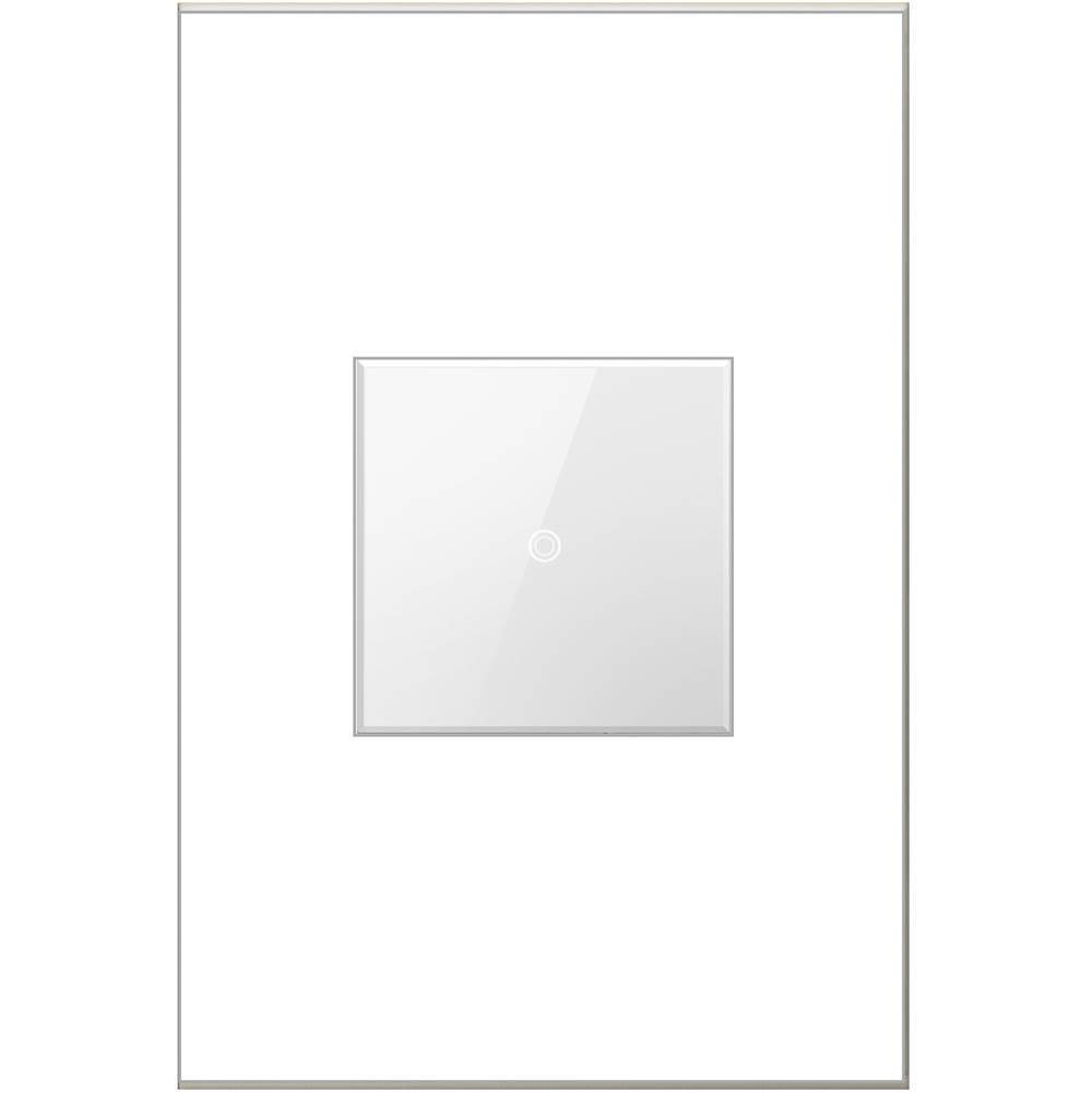 Legrand Switches Lighting Controls item ASTHRRW1