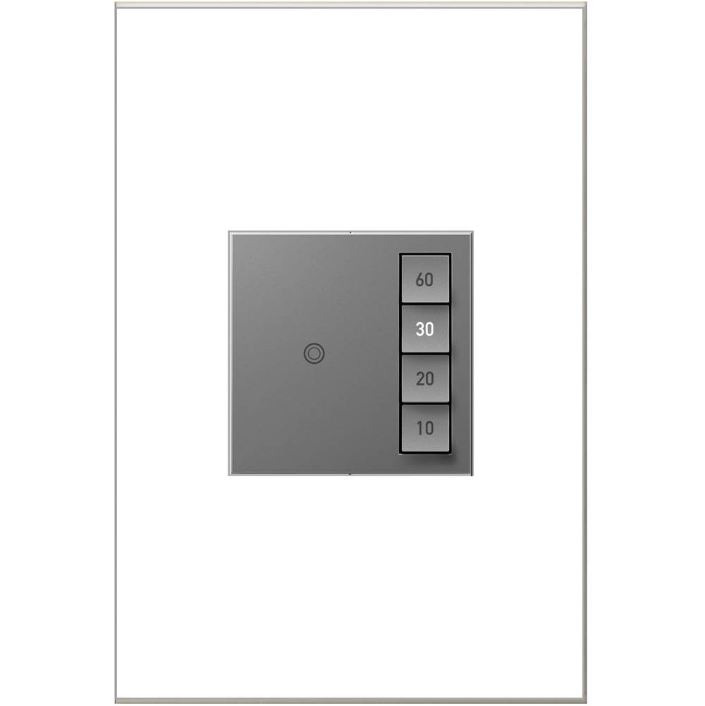 Legrand Switches Lighting Controls item ASTM2M2