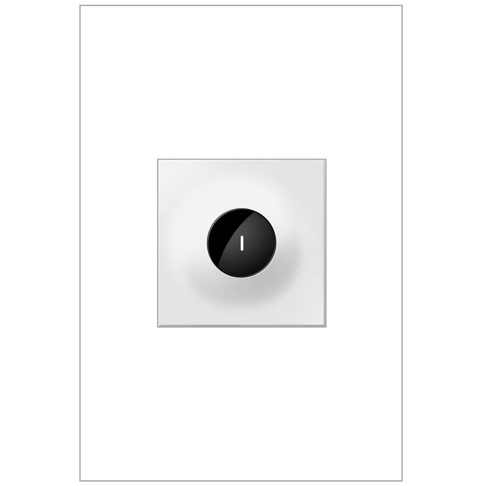 Legrand Switches Lighting Controls item ASWV1532W2
