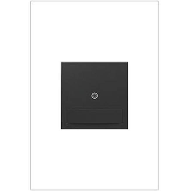Legrand Switches Lighting Controls item ASVS12G4