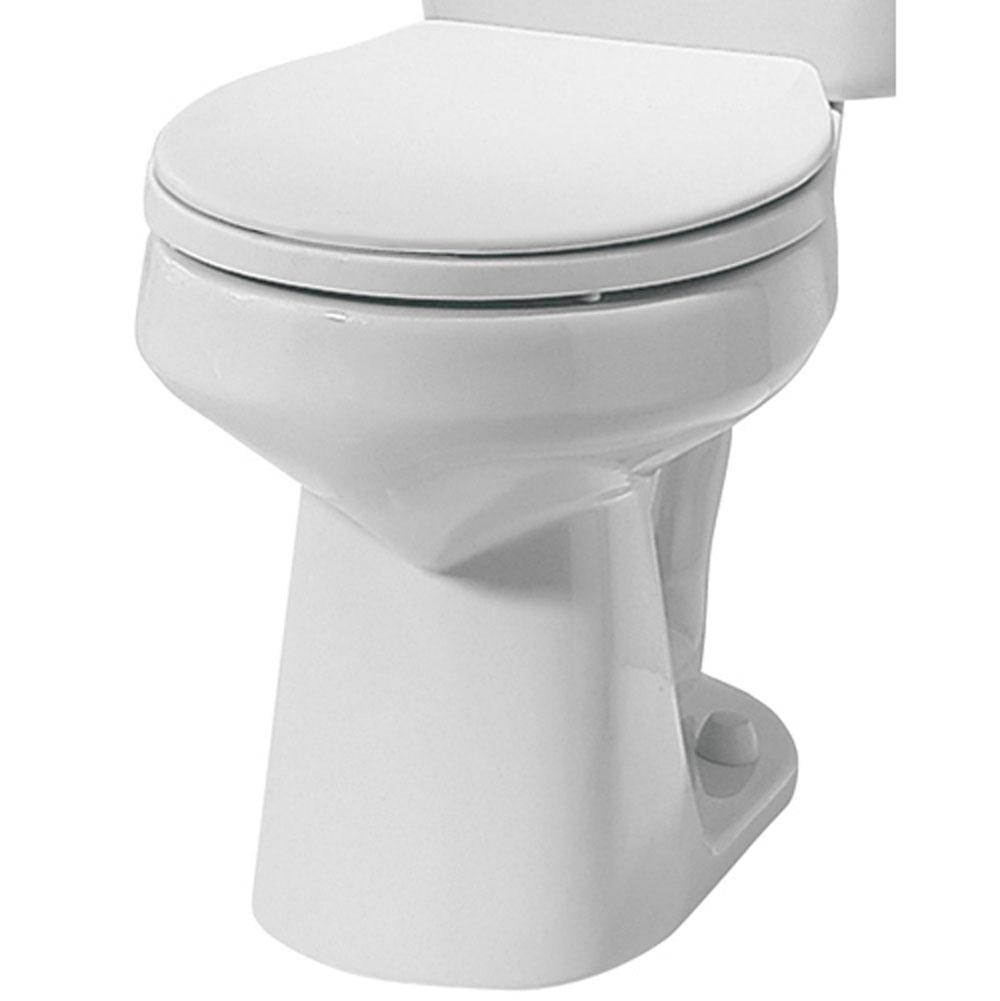 Toilets | Henry Kitchen and Bath - Saint-Louis-Missouri