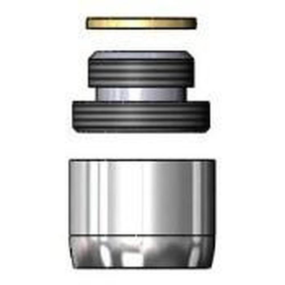 Moen Faucet Parts Henry Kitchen And Bath Saint Louis Missouri Bathroom Diagram On Of Aerator Aerators Item 101029orb